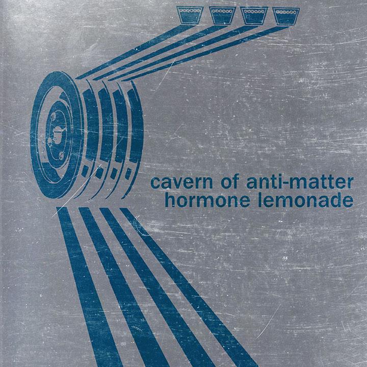 http://www.modernmatters.net/music/wp-content/uploads/2018/01/DUHF38-Artwork.jpg